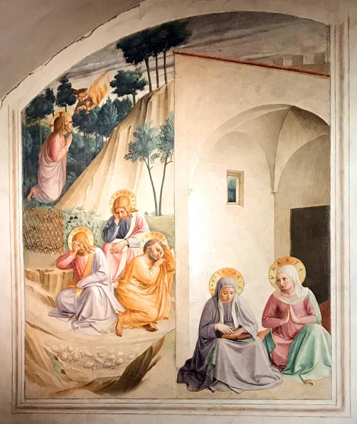 martha-and-mary-painting-improved